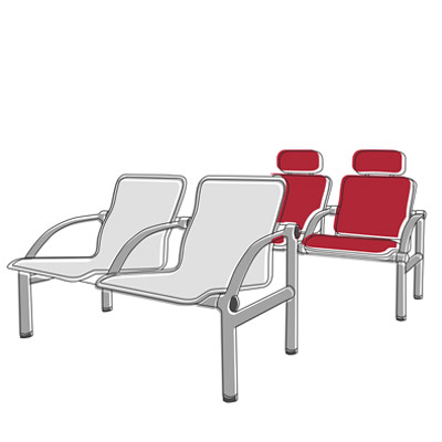 Product Category -General Seating