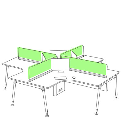 Product Category -Workstations