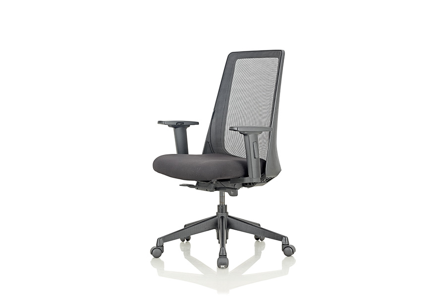 Amaze Office Chairs High Back Chairs Online Amp Premium