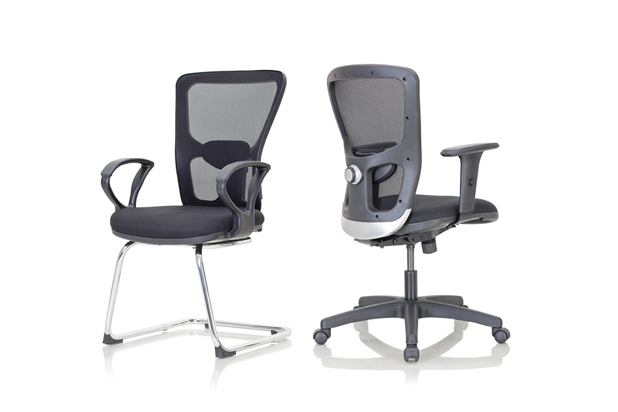 office chairs all executive task conference visitor
