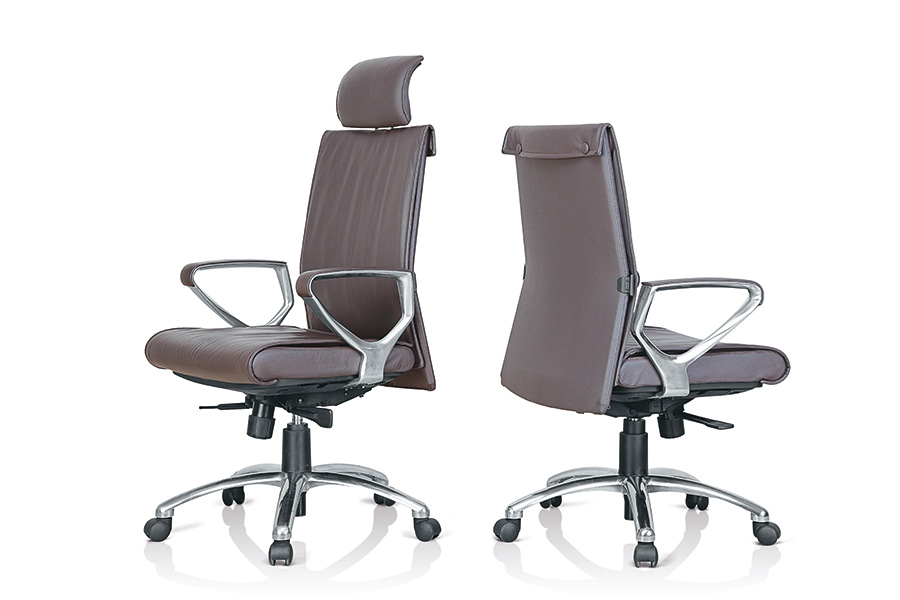Look for Ergonomic Office Chair Online