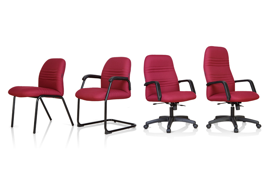 Bodyline Office Chairs Best Office Chairs Amp High Back