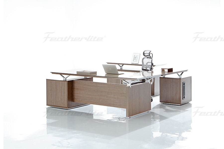 Executive Office Tables, Conference U0026 Meeting Tables, Office Desks    Featherlite
