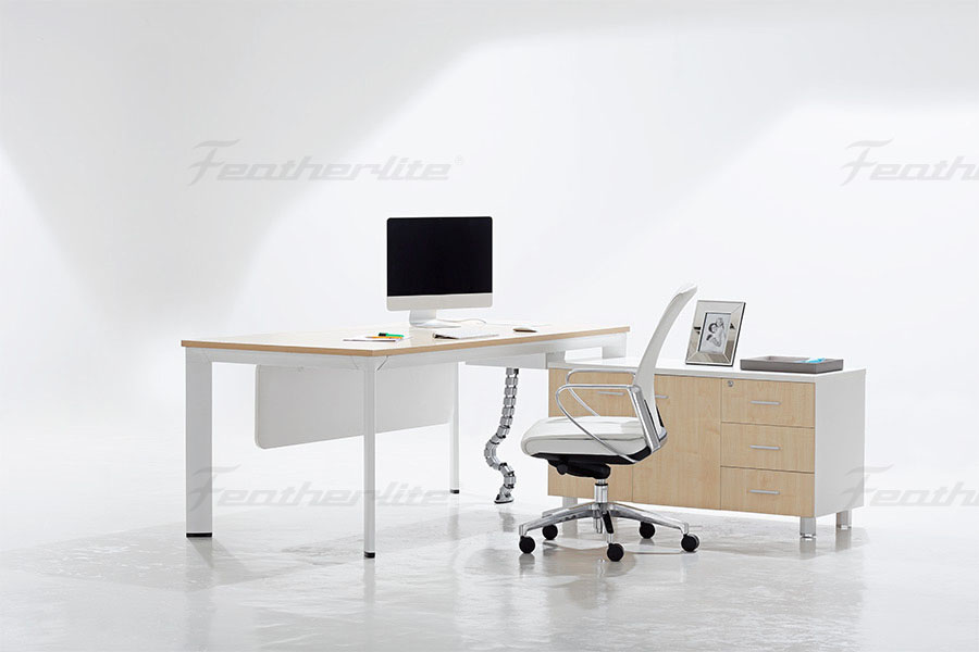 Bon Executive Office Tables, Conference U0026 Meeting Tables, Office Desks    Featherlite