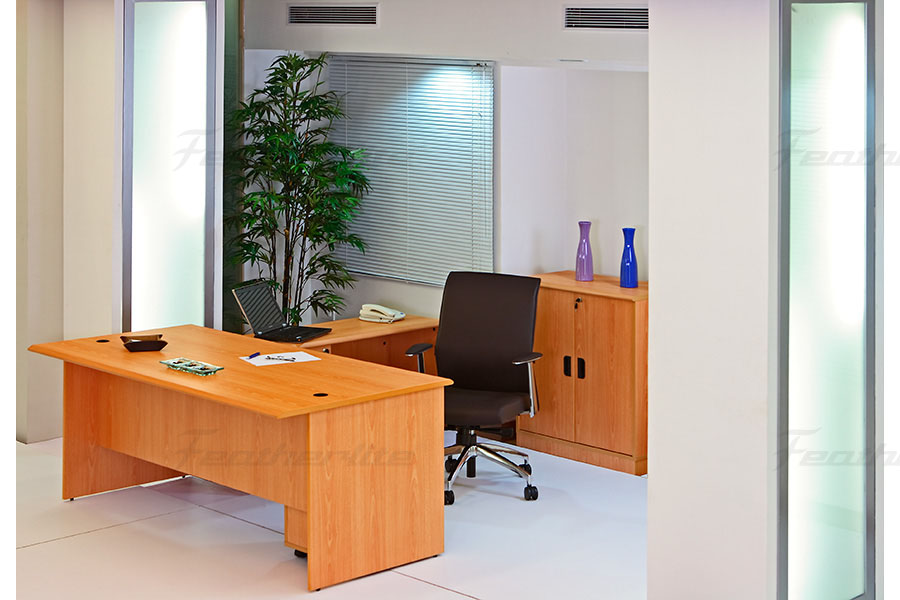 tables for office. executive office tables conference u0026 meeting desks featherlite for