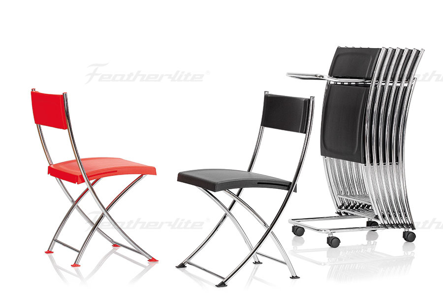 Chair Furniture S general seating, designer chairs, online furniture store - featherlite