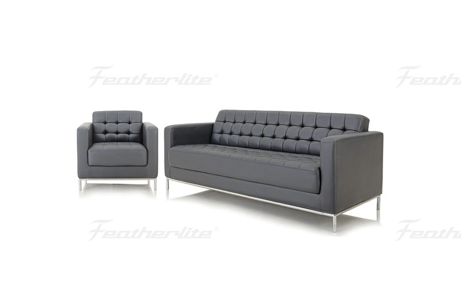 Office Sofas Online Office Furniture India Featherlite