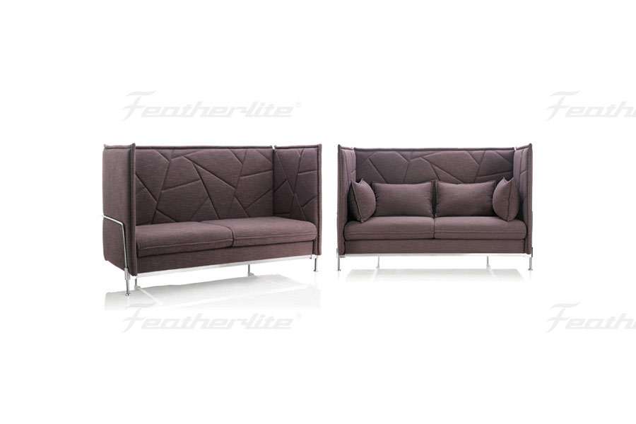 sofas for office. collaborate office sofas for