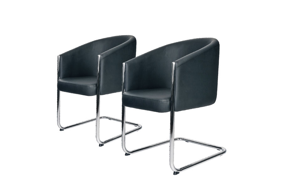 Lobby chairs india waiting chairs in kolkata west bengal for Online furniture stores india