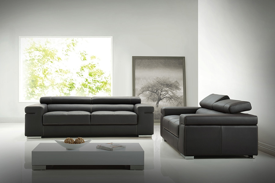 Fit Sofa Sets