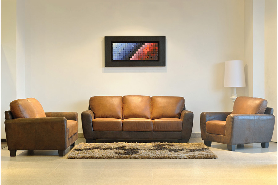 Sofa Sets For Home. Sofa Sets Online  Furniture Sofa Set   living Room Sofa Set