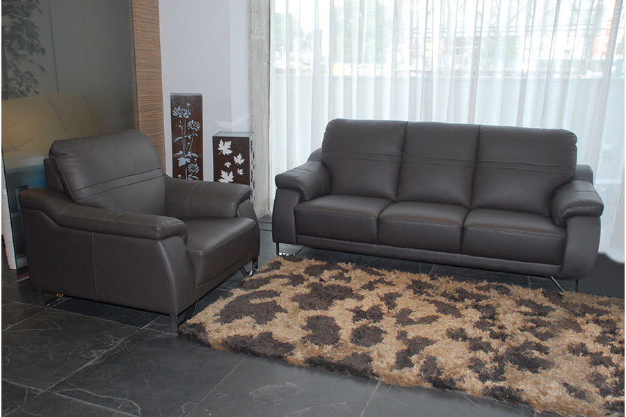 Featherlite Sofa Sets