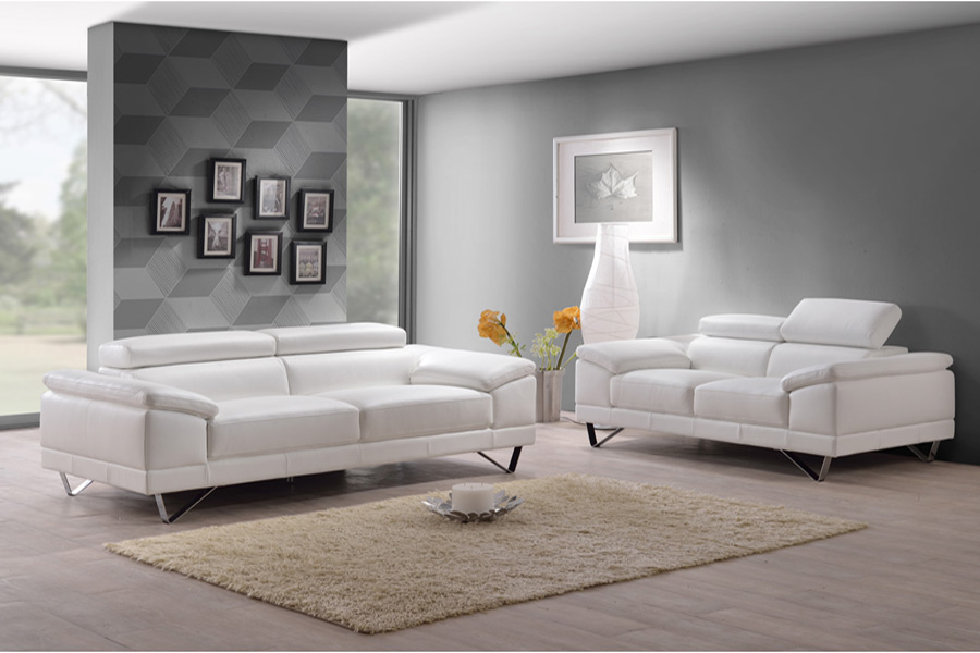 Sofa sets online furniture sofa set living room sofa set featherlite for Living room furniture online