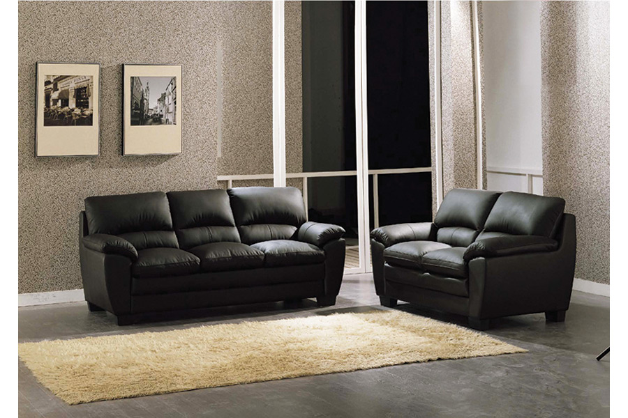 Comfortable sofa sets sofa sets online furniture set for Best sofa sets for living room