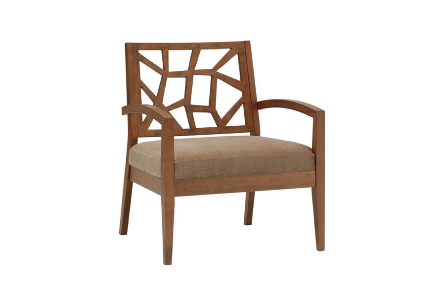 Classic Chairs For Living Room