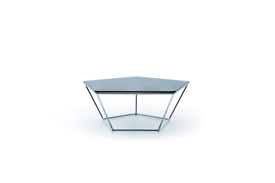 Centre Table For Living Room