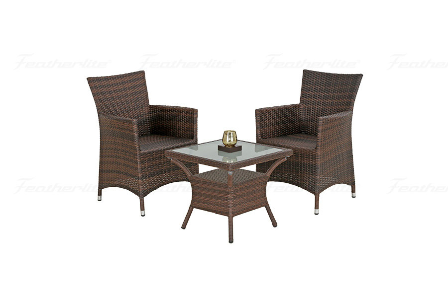 Outdoor Furniture Sets Online   Balcony Sets Online India  Furniture Online    Featherlite. Outdoor Furniture On Line   Outdoor Goods