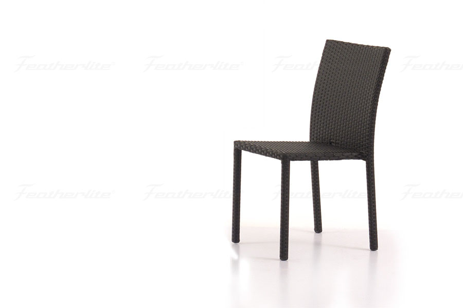 Chair Sets For Restaurant