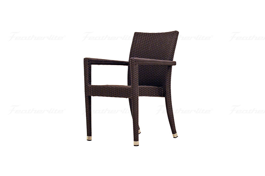 Restaurant Stackable Chair