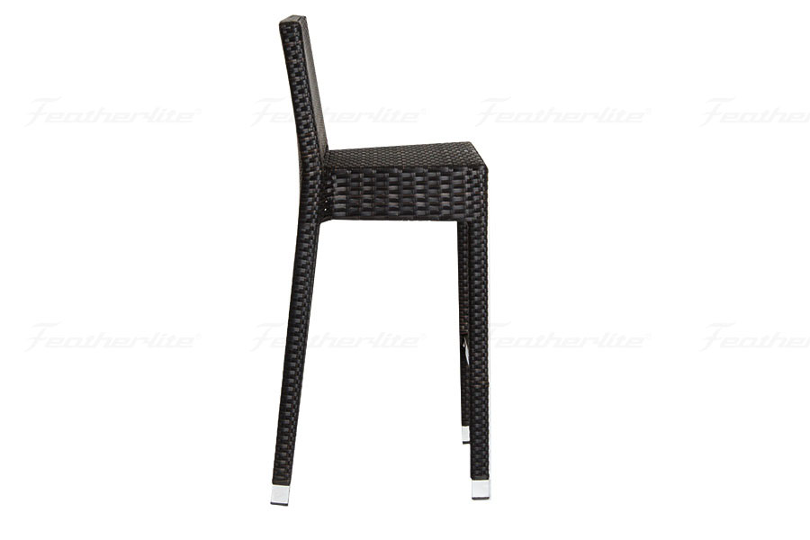 Restaurant Chair Sets
