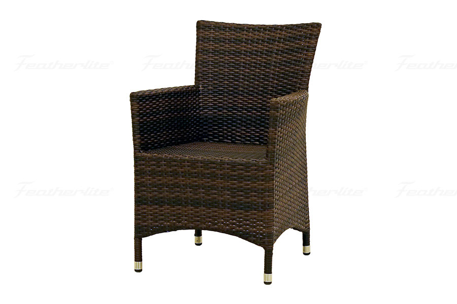 Premium Restaurant Chairs