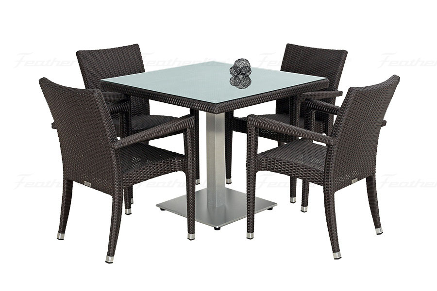 Designer Dining Tables And Chairs India Chair Dining Room Sets Ikea Chair F