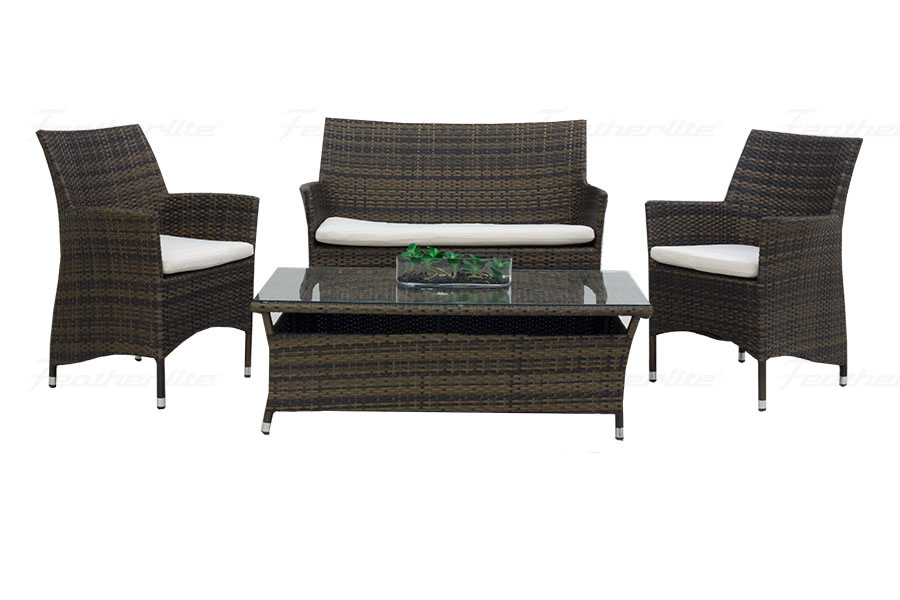 Designer Outdoor Sofas. Outdoor Sofa Sets Online India  Premier Furniture Store   Featherlite