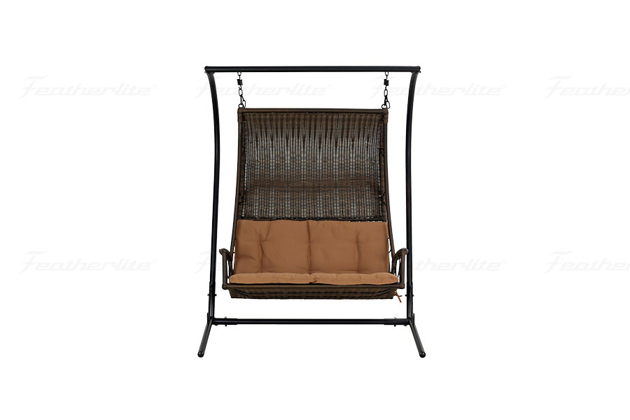 Swing Outdoor Furniture