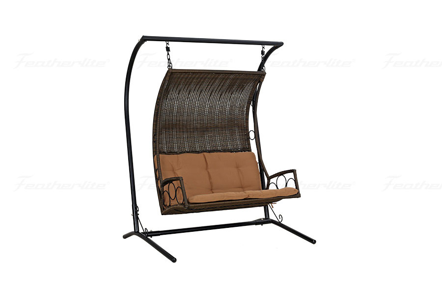 Swing Furniture Sets