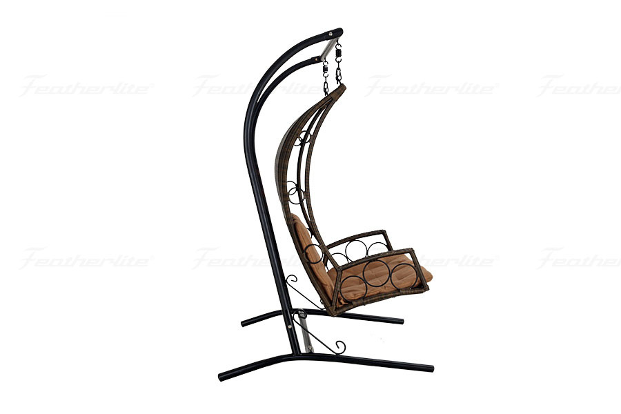 Designer Swing Furniture Sets