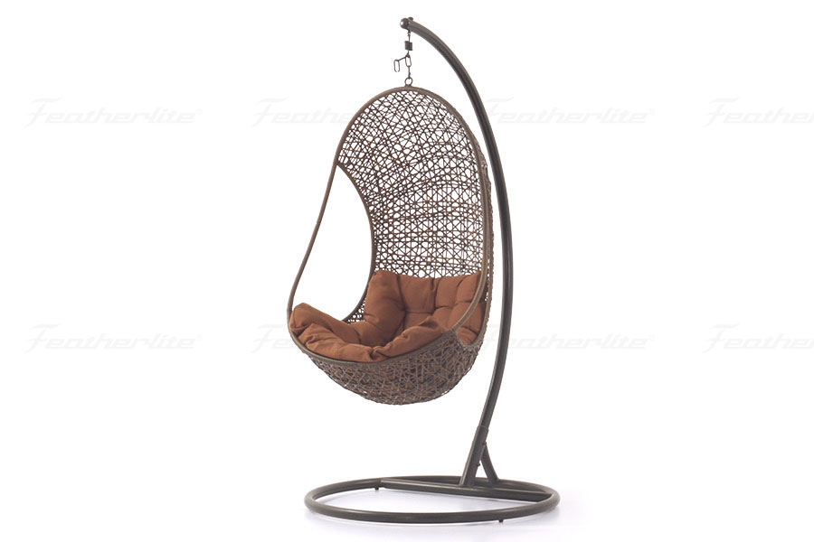 Modern Swing Furniture Sets