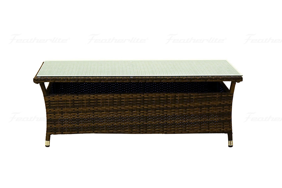 Coffee side tables online furniture store india for Online furniture stores india