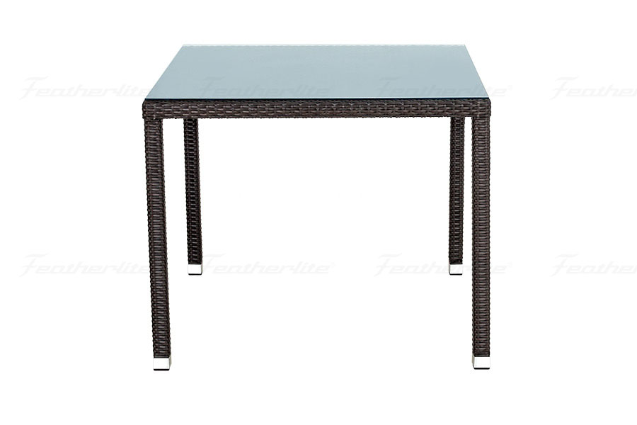 Coffee Table Furniture Sets