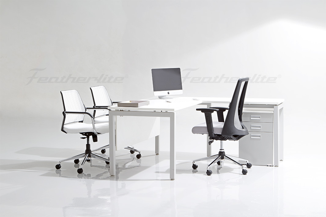 Office Desks White executive office tables, conference & meeting tables, office desks