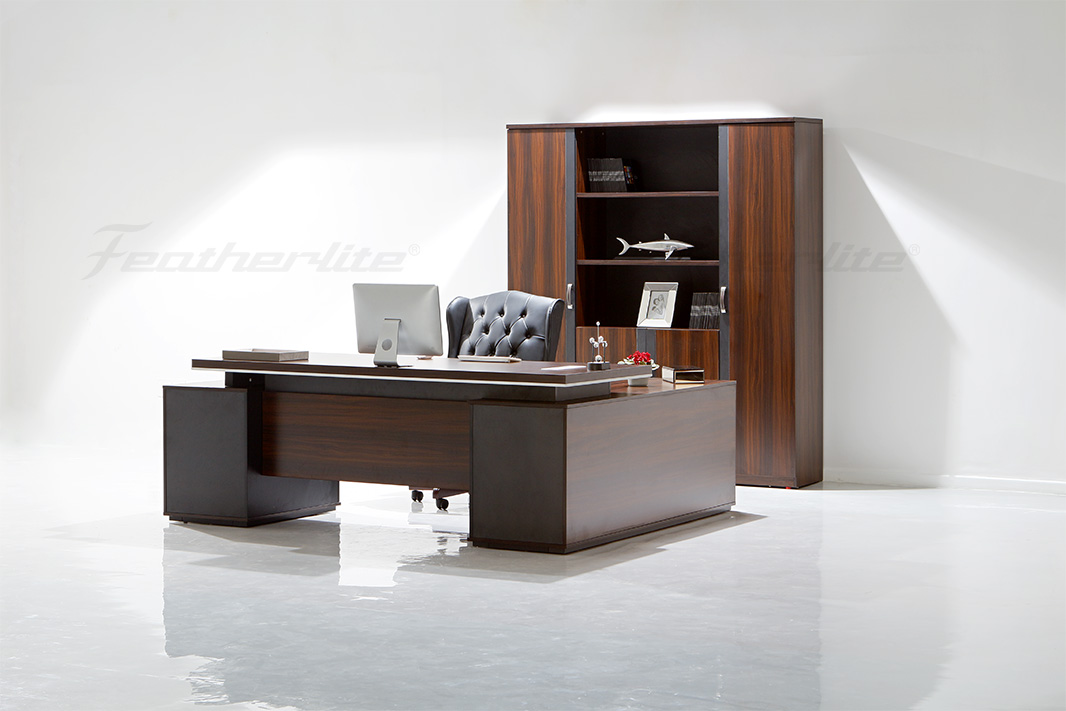 Executive Office Tables Conference Meeting Tables Office Desks
