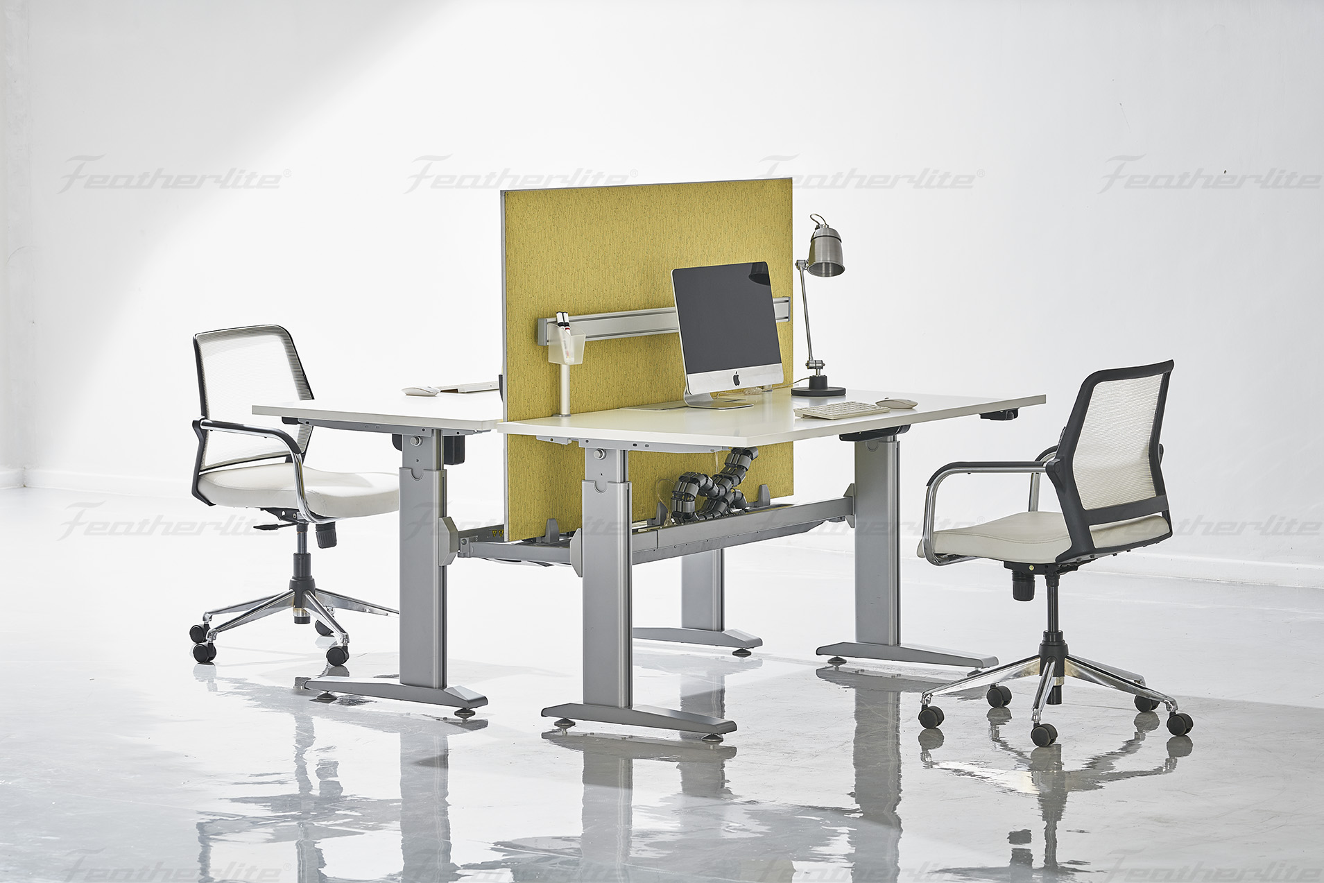 office desk workstation. Height Adjustable Desk Office Workstation