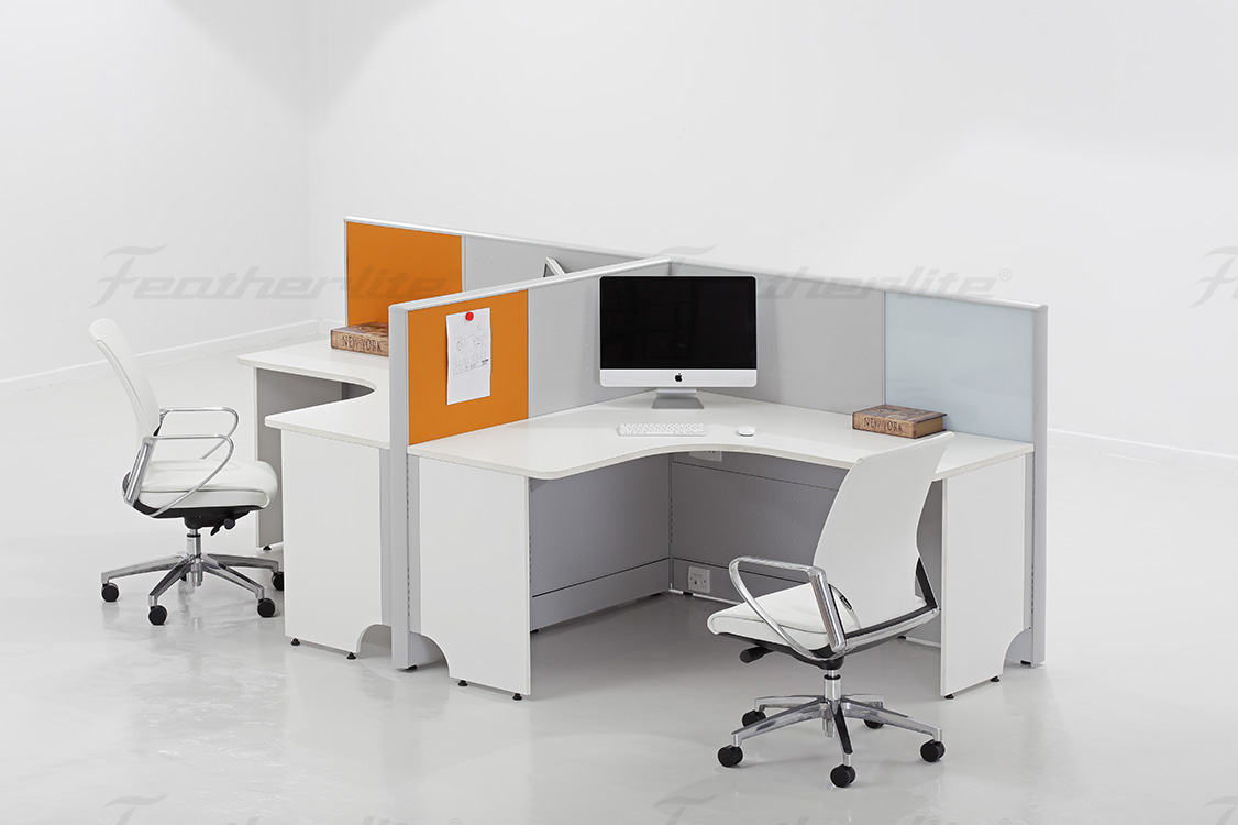 100 Featherlite Office Furniture Buy Office Furniture
