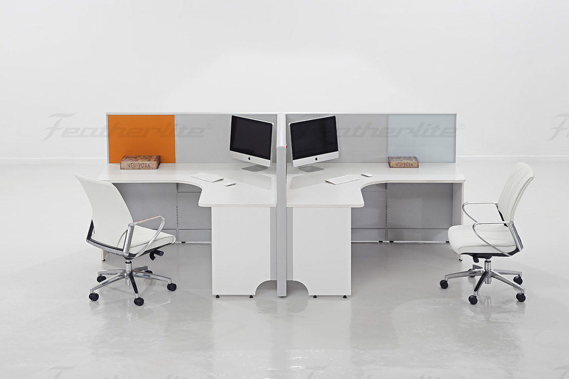 Discount Quality Office Furniture Online Things To Consider While Buying Office Furniture