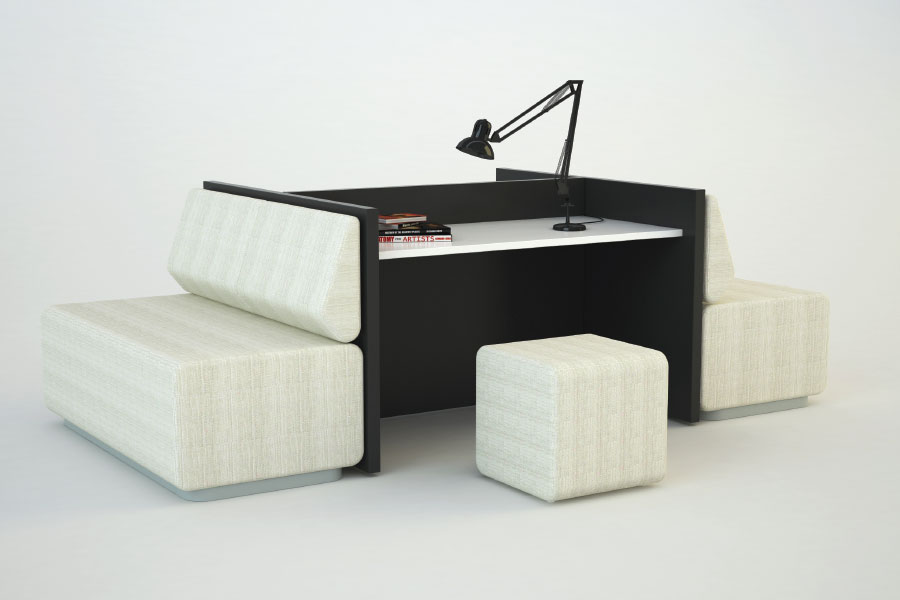 Designer Loungers For Office
