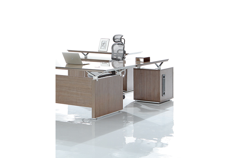 Signature Office Desks Storage Units Storage Cabinets