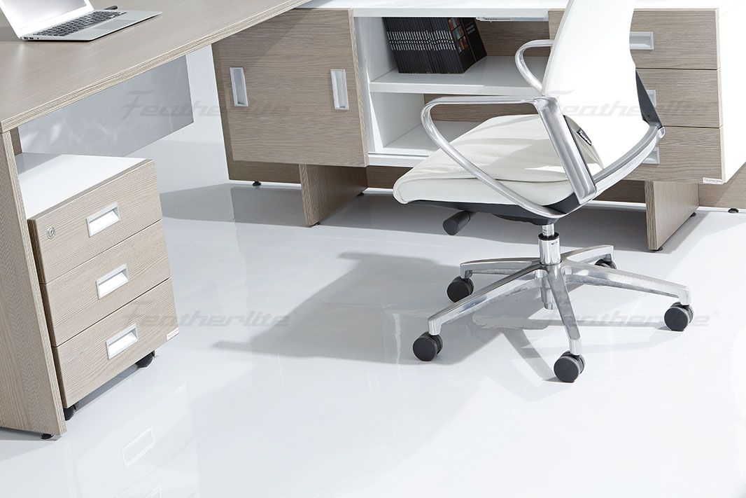 zen office furniture. Zen Office Furniture