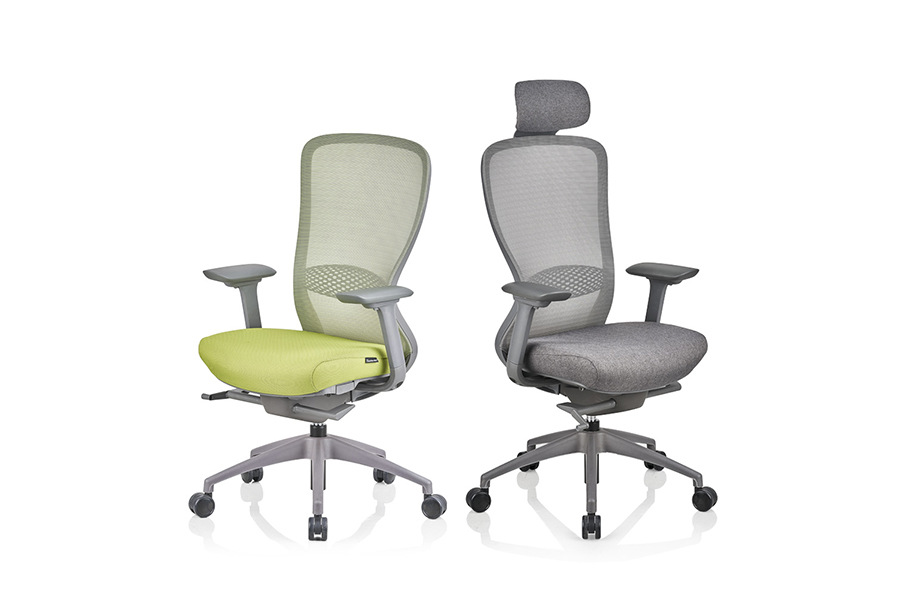 Helix Task Chair