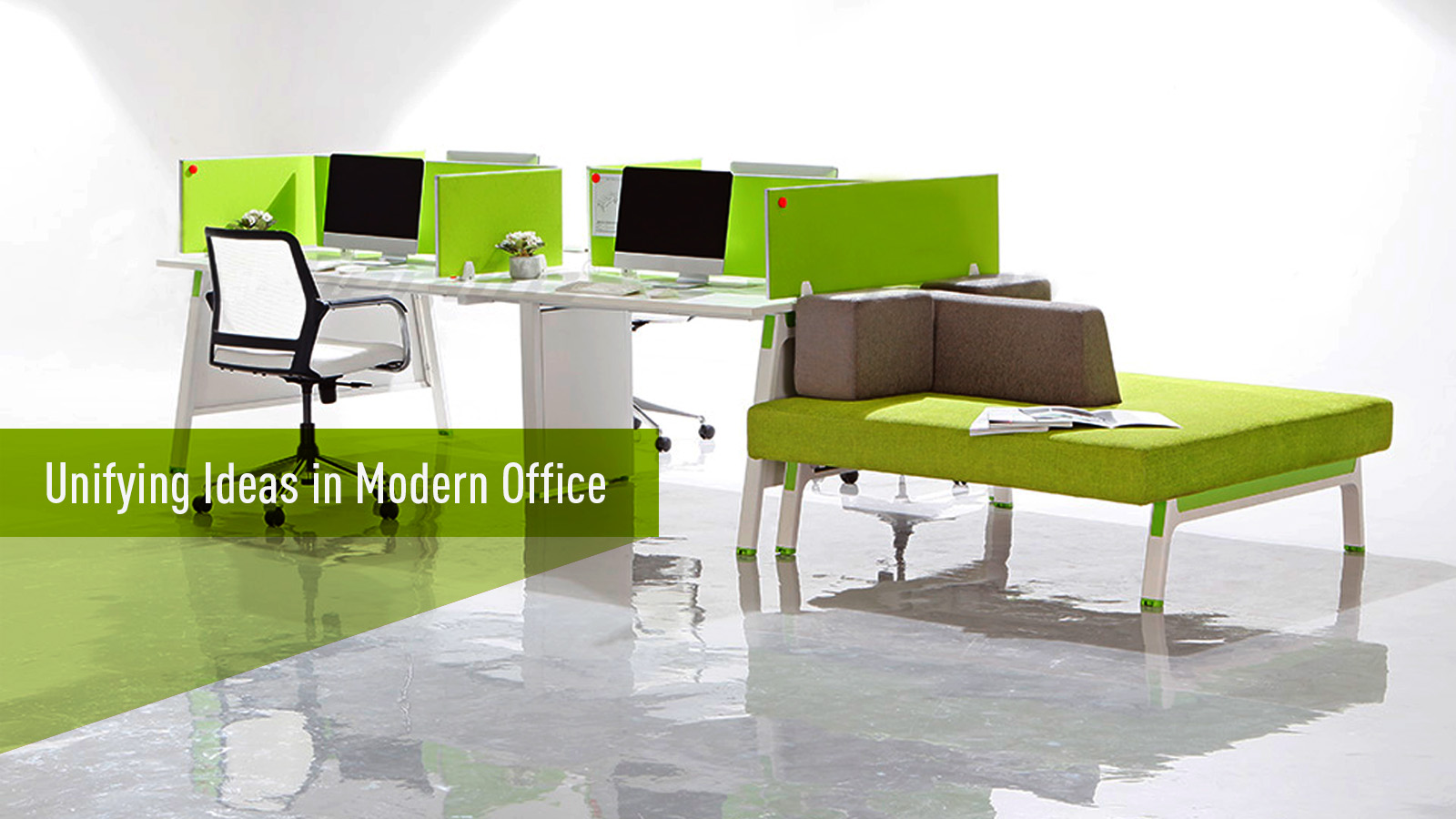 Office Furniture Online India Example