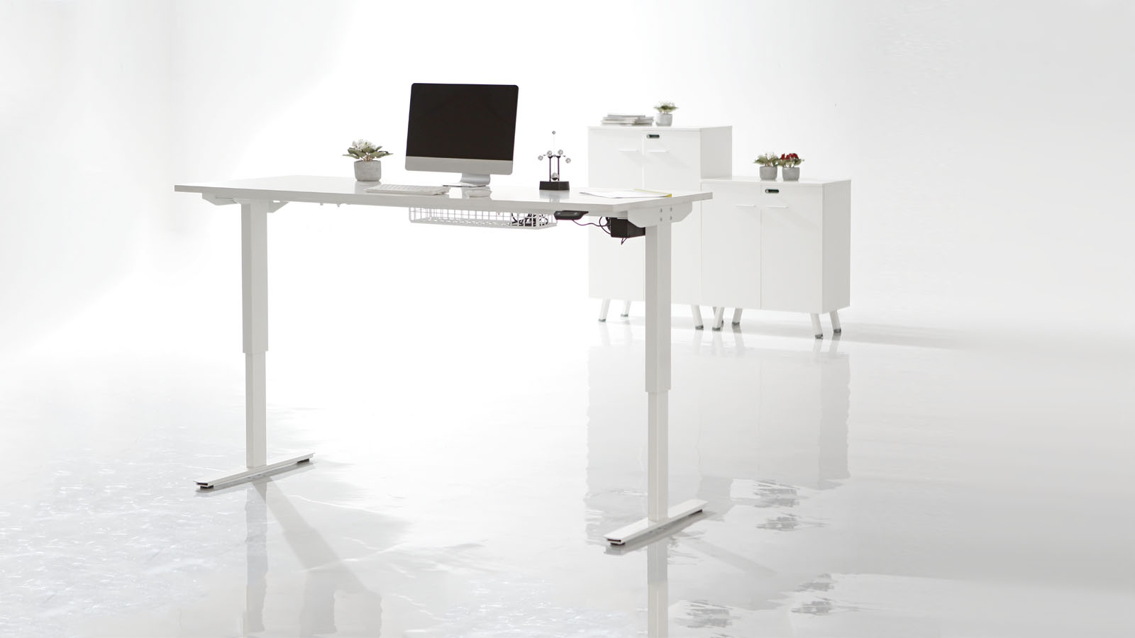 Neo workstations